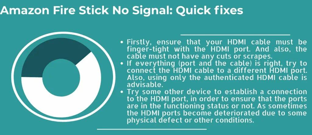 Amazon-Fire-Stick-No-Signal-Quick-fixes
