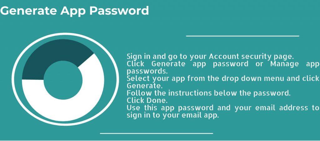 Generate-00App-Password