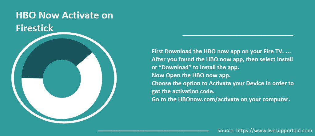 HBO-Now-Activate-on-Firestick