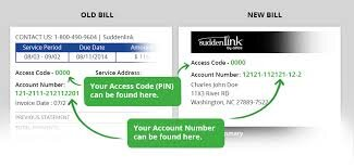 Suddenlink Bill Pay