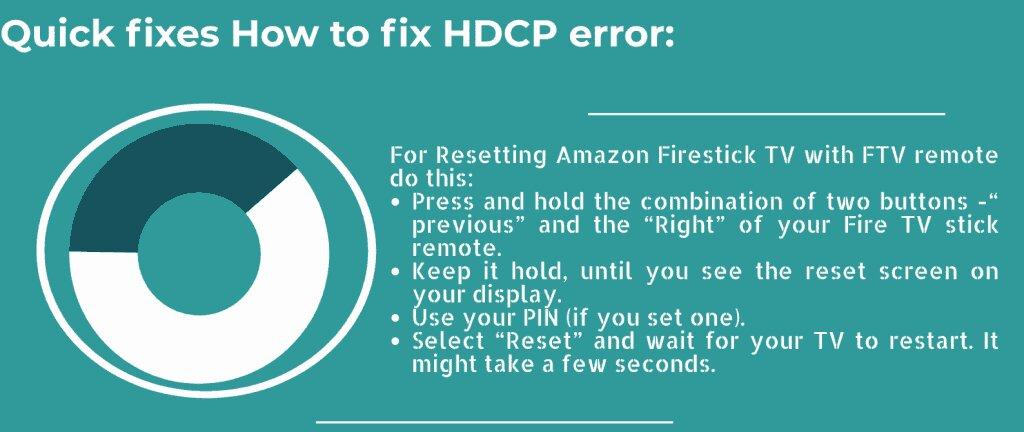 firestick-help
