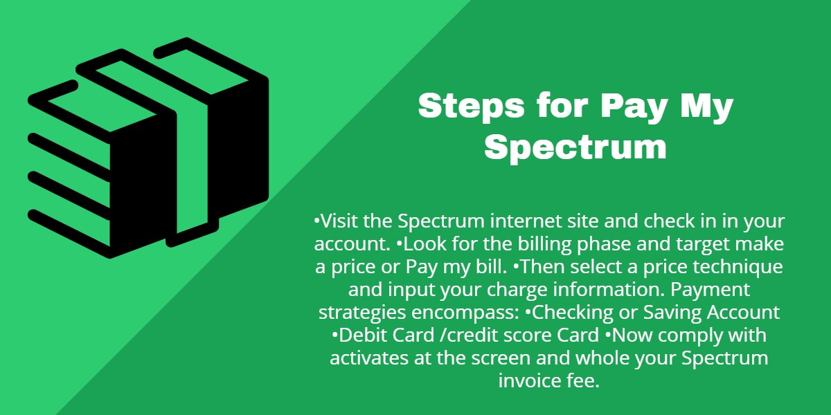 Contact Spectrum toll free help