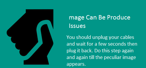 Image Can Be
