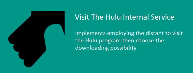hulu keeps crashing on firestick