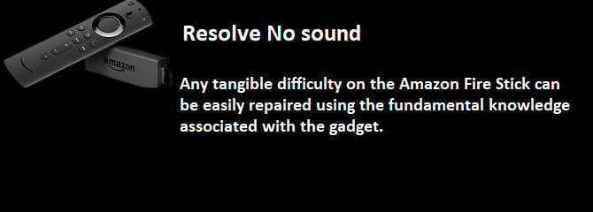 Resolve No sound
